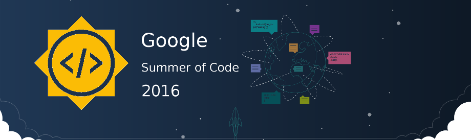 Google Summer of Code 2016 Project Ideas – The Honeynet Project